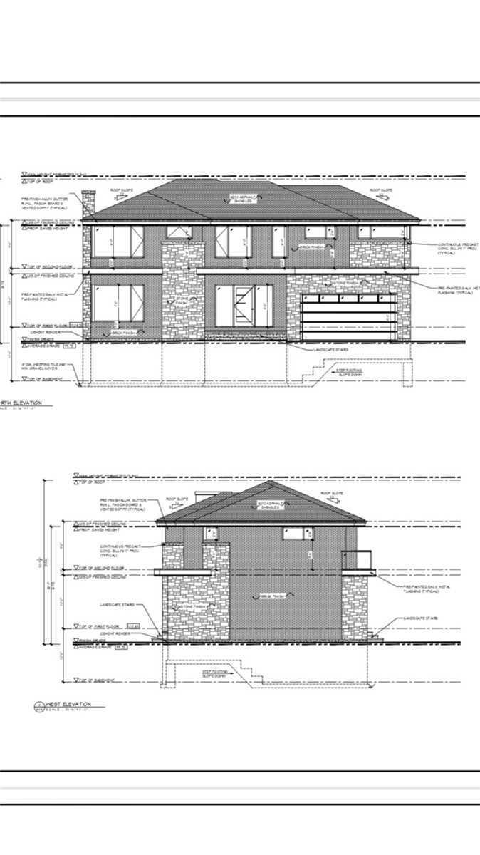 1426 Falconridge Crt, Mississauga W4487488