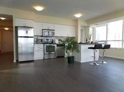 #1906 - 2230 Lake Shore Blvd W, Toronto W4487551