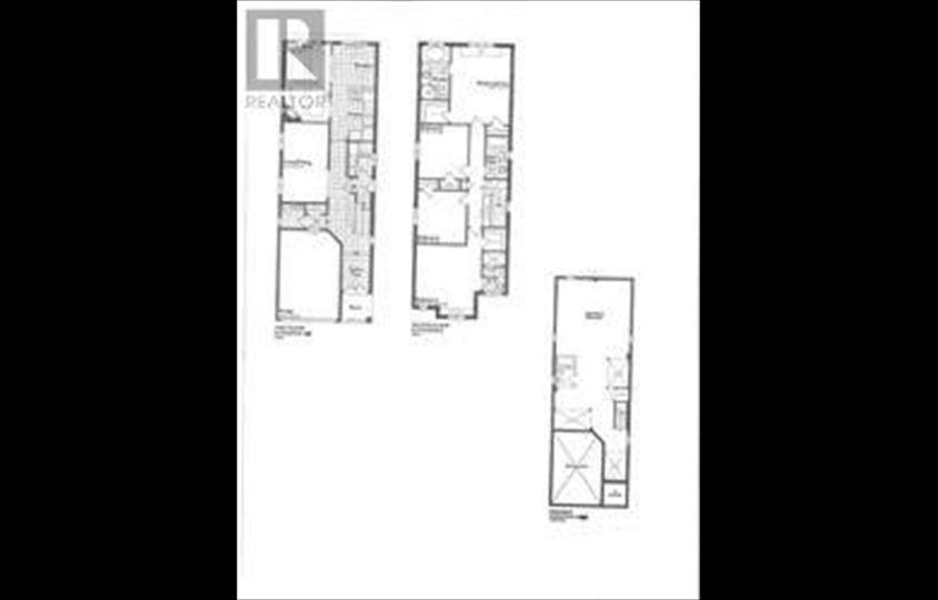 Lot 57A Morningside Dr, Halton Hills W4490995