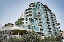 #909 - 2067 Lake Shore Blvd W, Toronto W4500444
