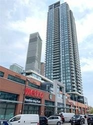 #1207 - 2200 Lake Shore Blvd W, Toronto W4501066