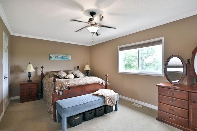 1387 Treeland St, Burlington W4507259