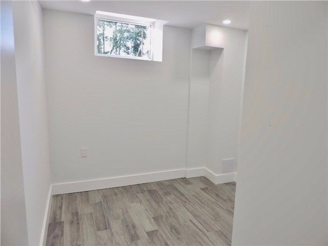 336 Campbell Ave, Toronto W4507315