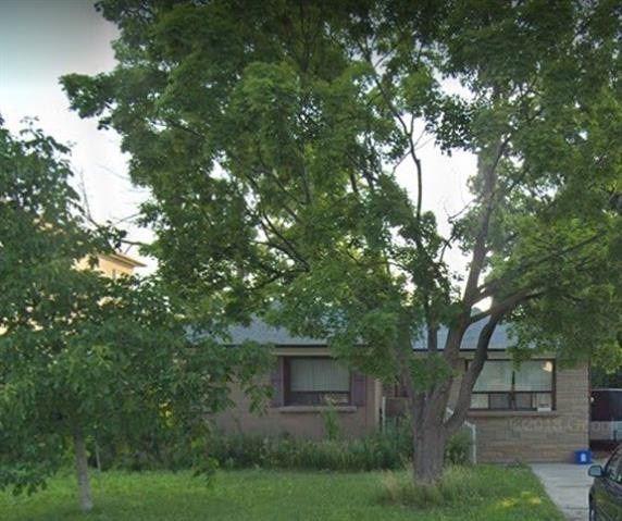 341 Ashbury  Rd, Oakville W4509782