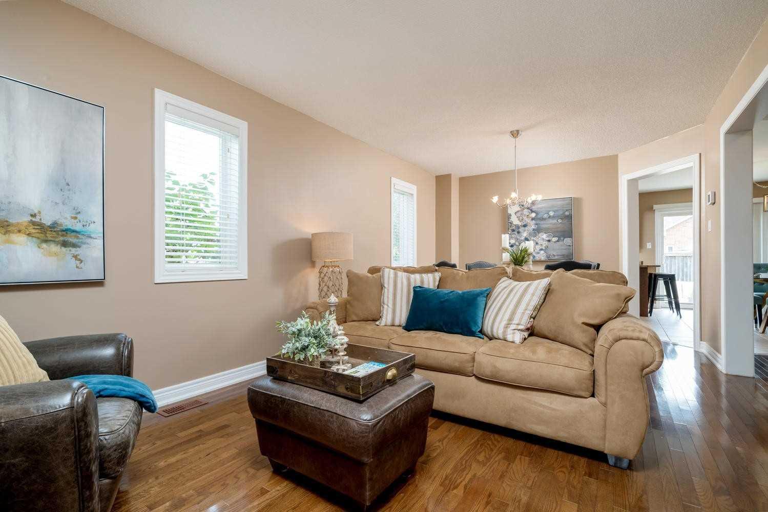 184 Acton Blvd, Halton Hills W4513003