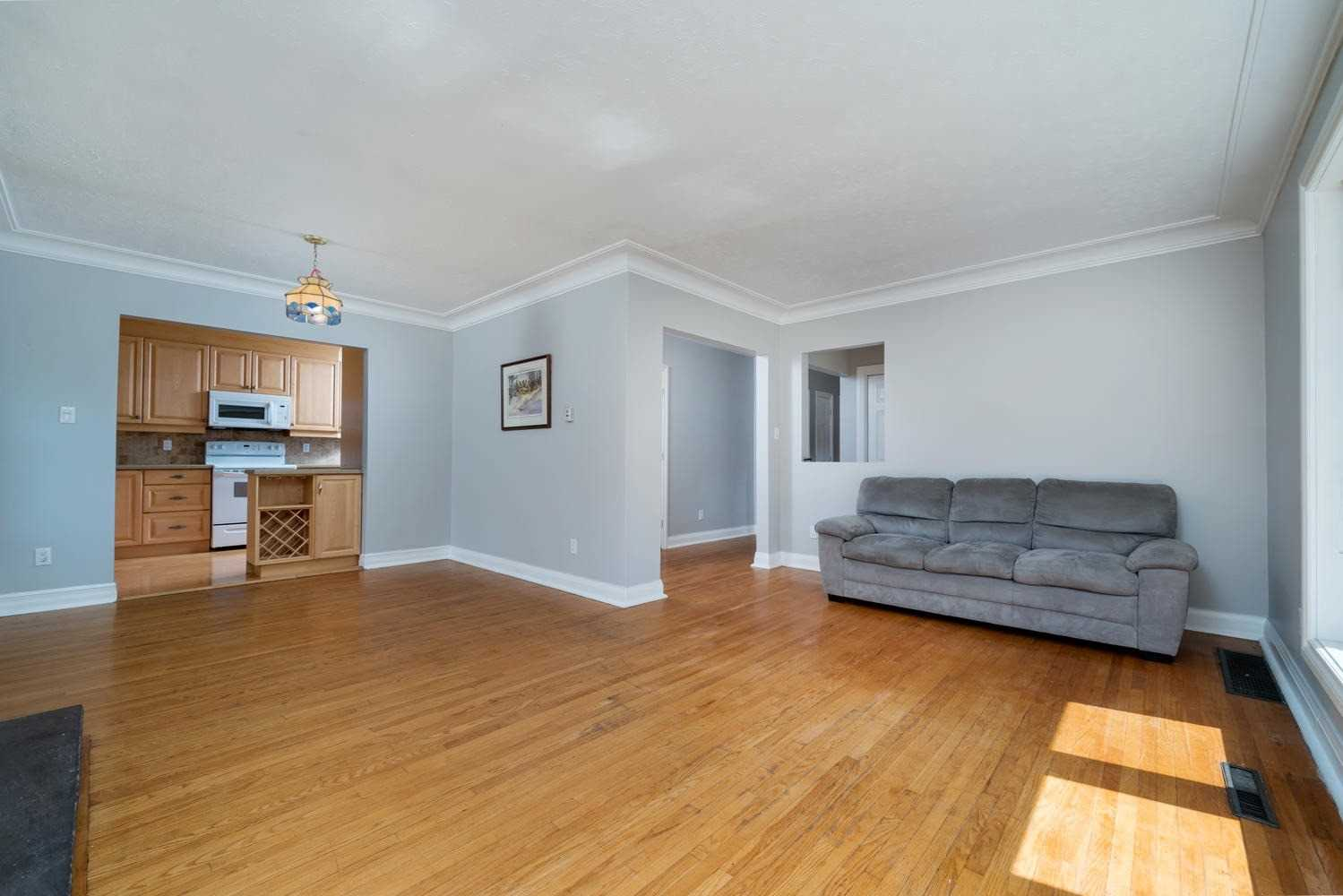 306 Maple Ave, Halton Hills W4514159