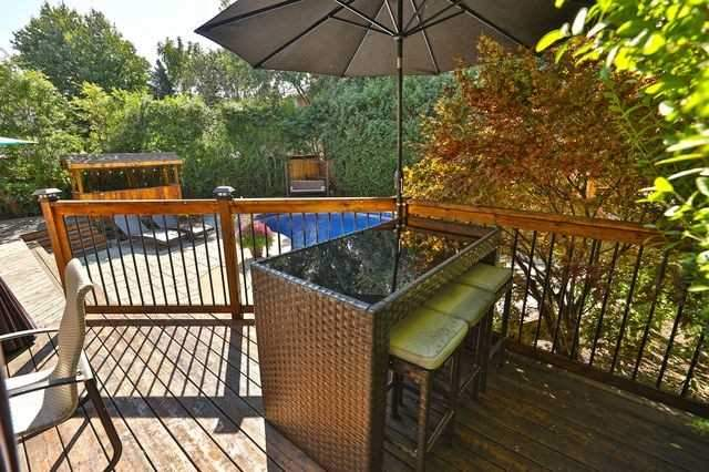 3662 Sawmill Valley Dr, Mississauga W4515488
