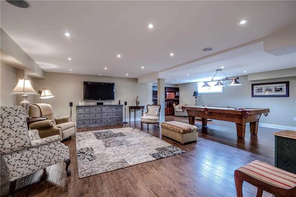 127 Mississaga St, Oakville W4515935