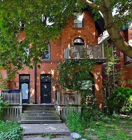 48 Leopold St, Toronto W4515985