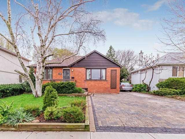 158 Martin Grove Rd, Toronto W4518179
