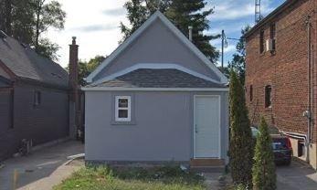 532 Jane St, Toronto W4522519