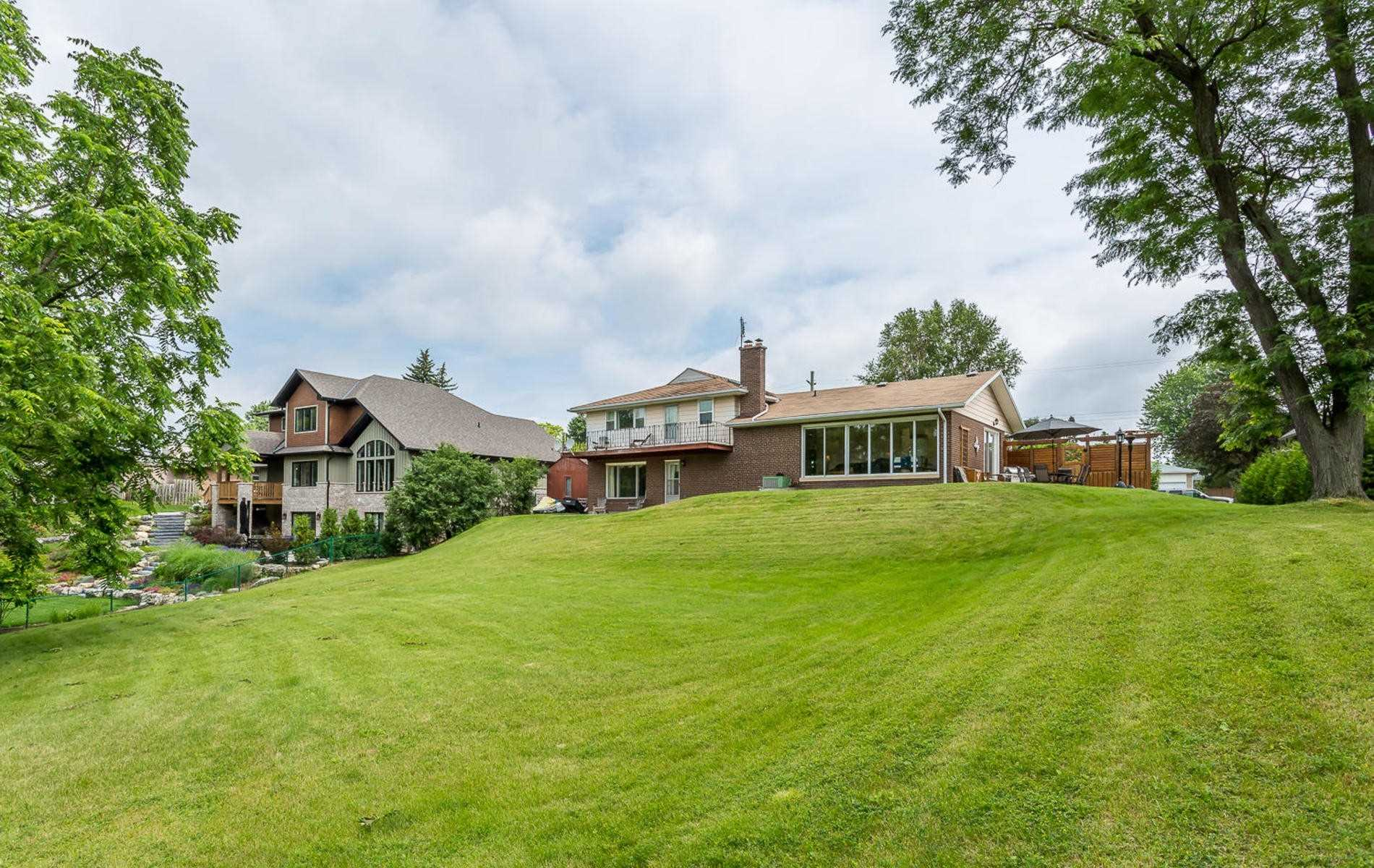 142 Rexway Dr, Halton Hills W4524746
