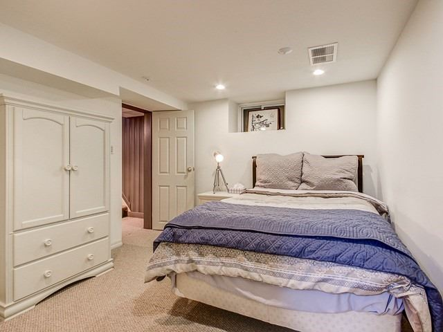 1303 Crossfield Bend, Mississauga W4525654