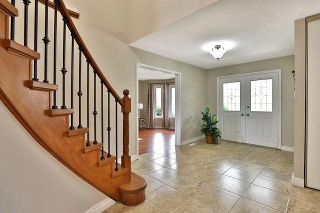 1320 Heritage Way, Oakville W4527429