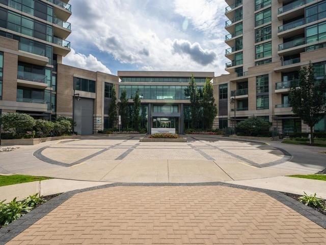 #305 - 225 Sherway Gardens Rd, Toronto W4527597