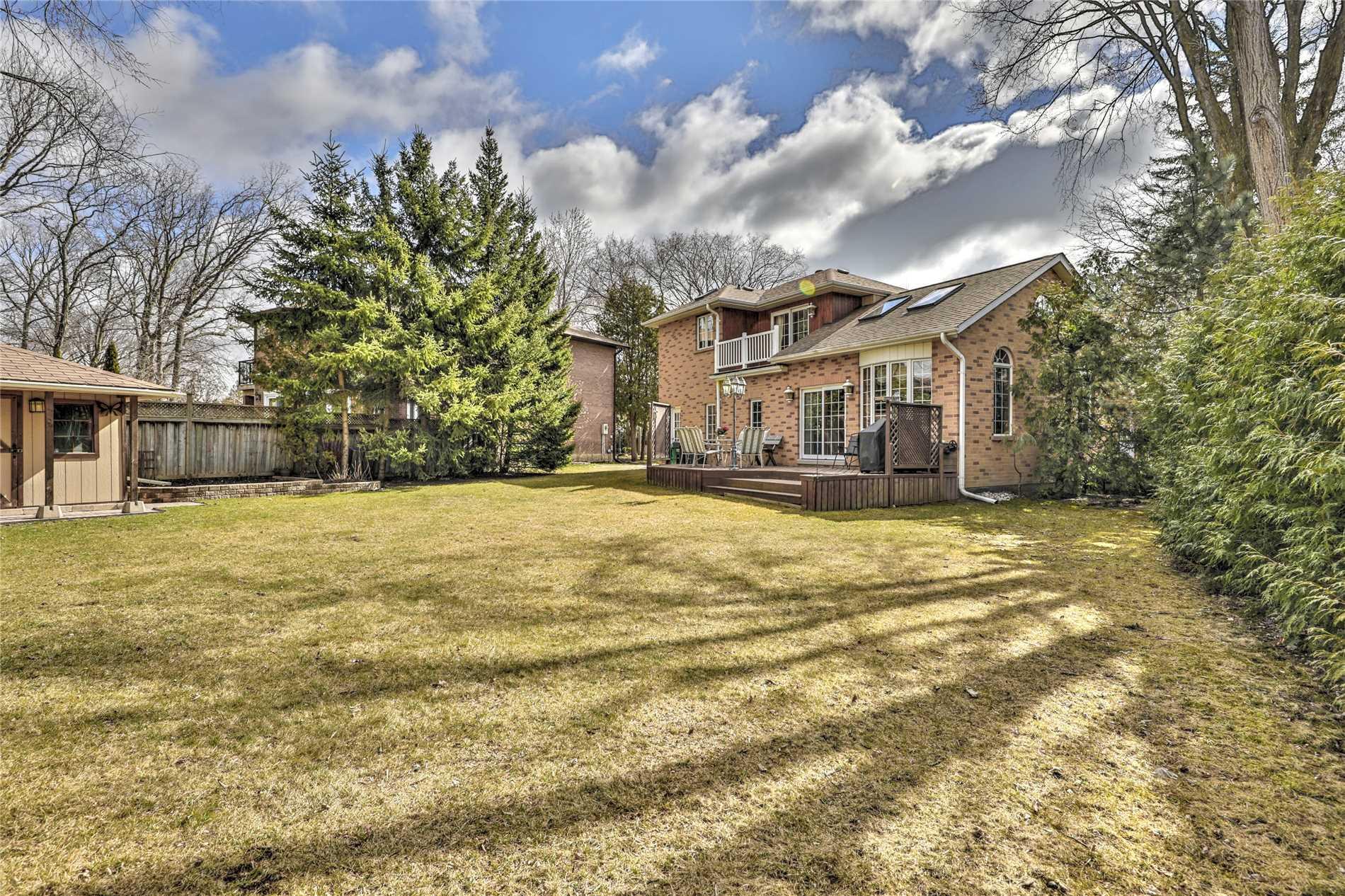 1225 Crestdale Rd, Mississauga W4528831