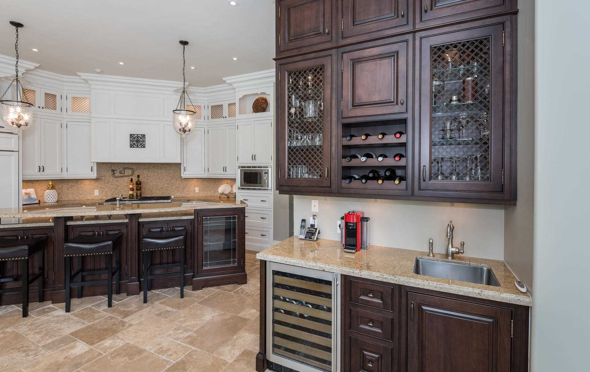 461 Country Club Cres, Mississauga W4529768