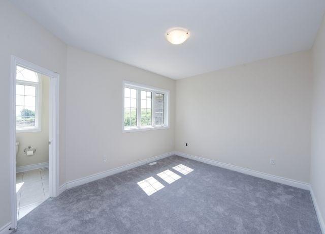 136 Morningside Dr, Halton Hills W4531015