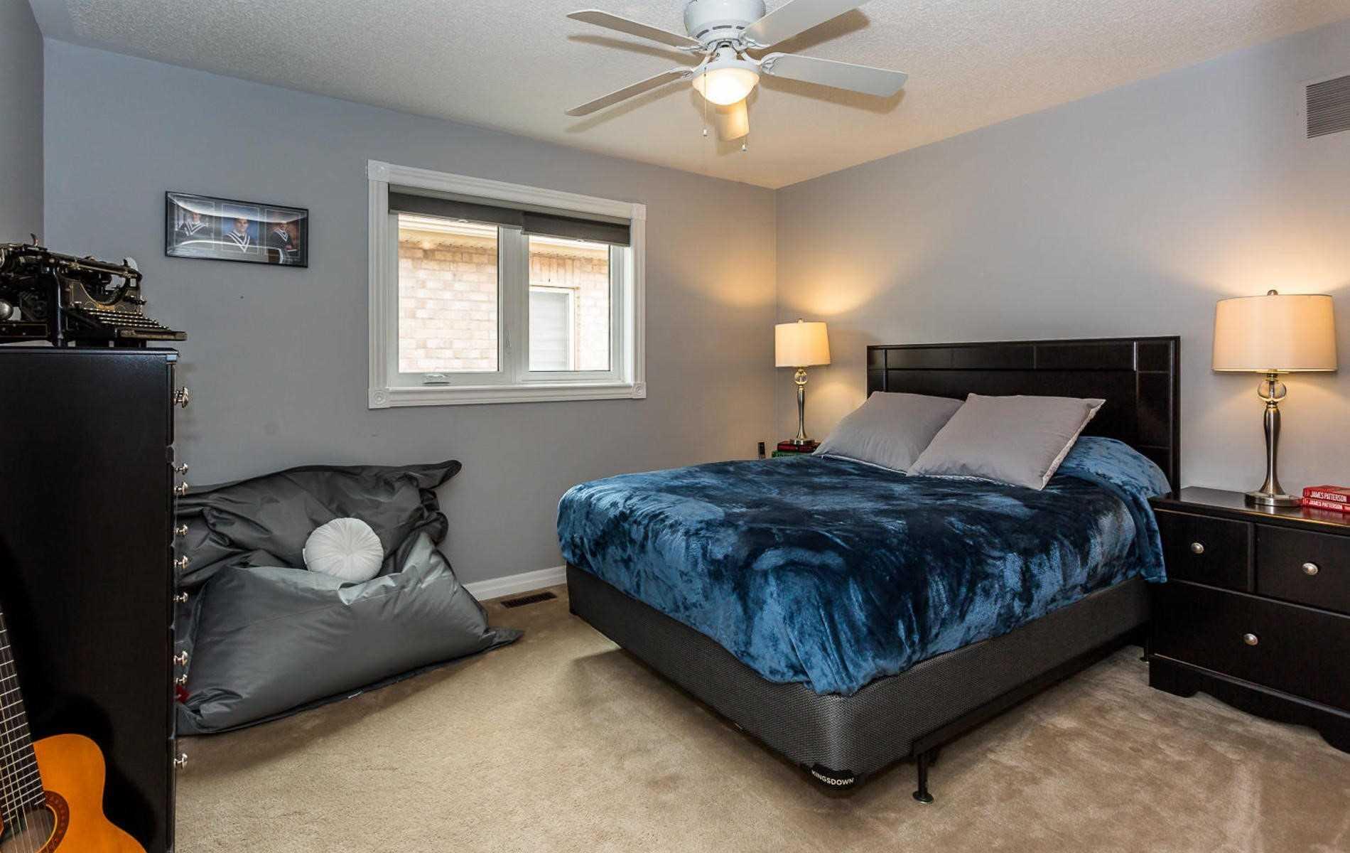 14436 Danby Rd, Halton Hills W4532310