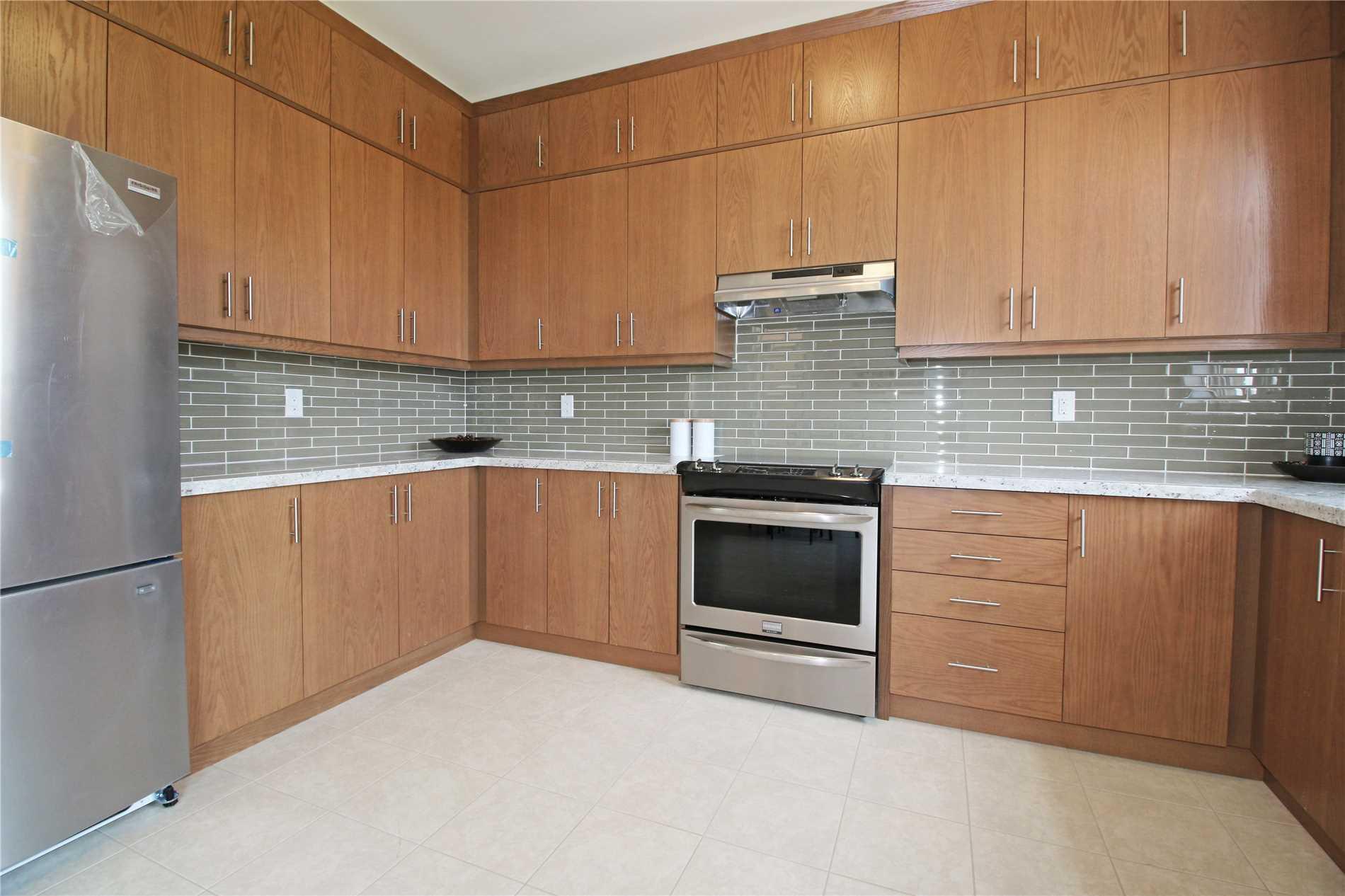 138 Morningside Dr, Halton Hills W4532749