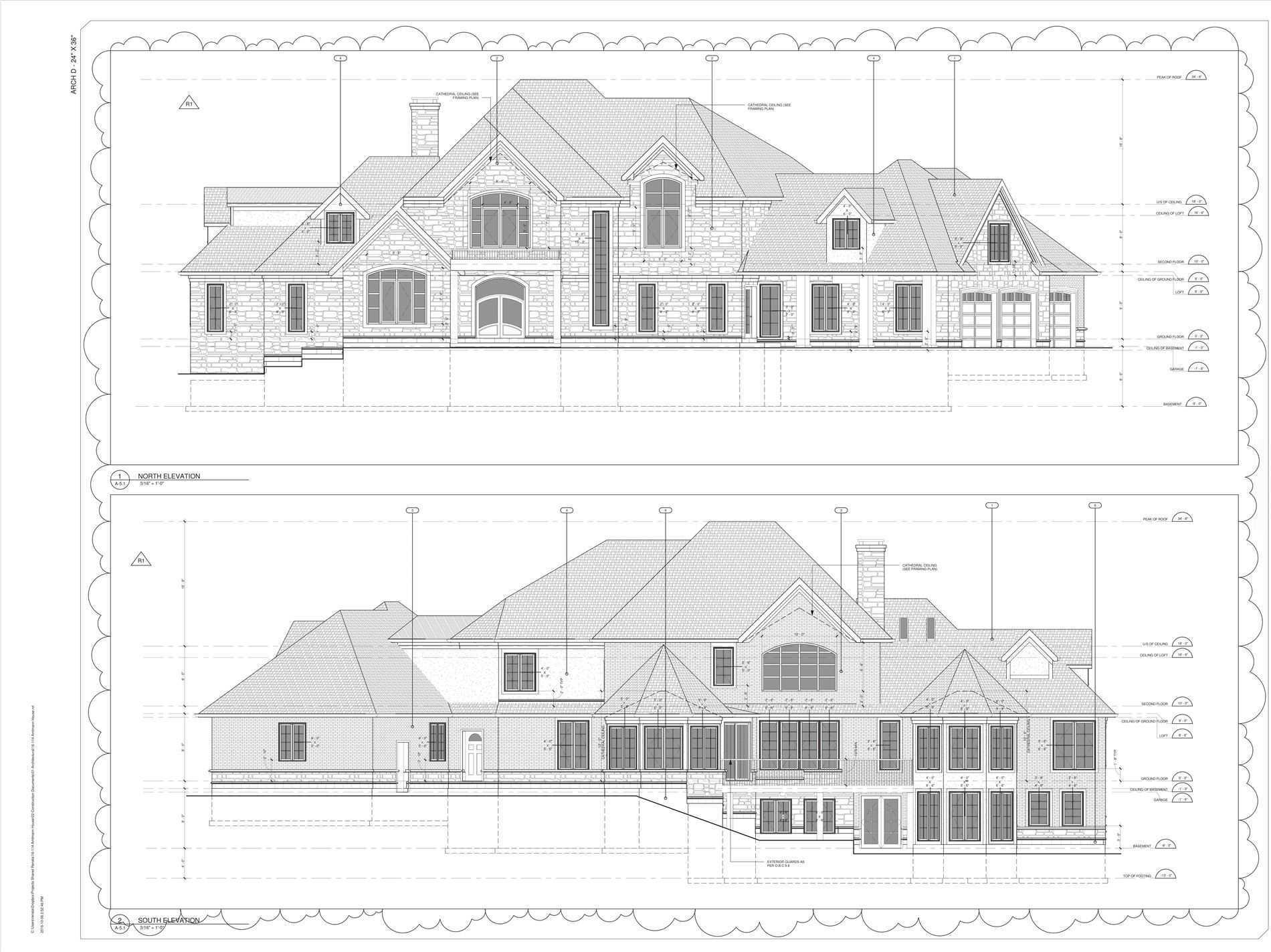 15 15 Side Rd, Halton Hills W4533965