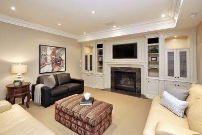32 Edenbridge Dr, Toronto W4534531