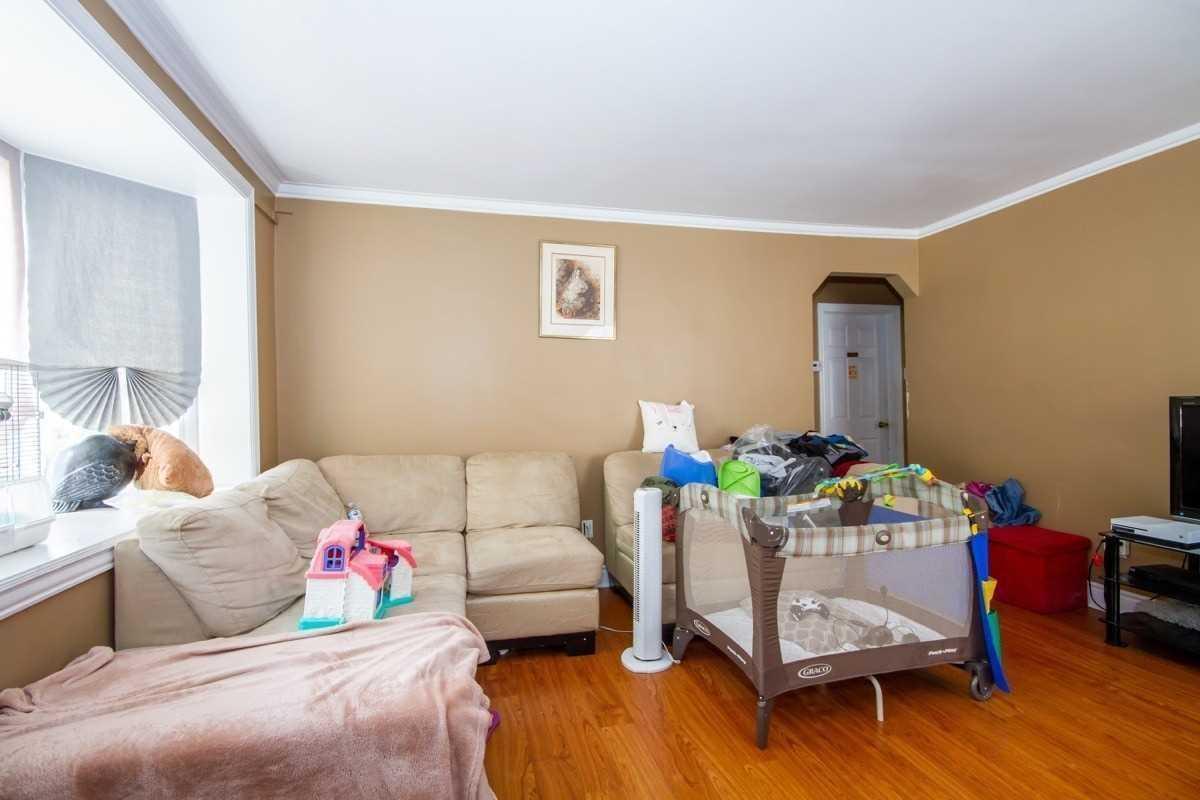 222 King St, Toronto W4536655