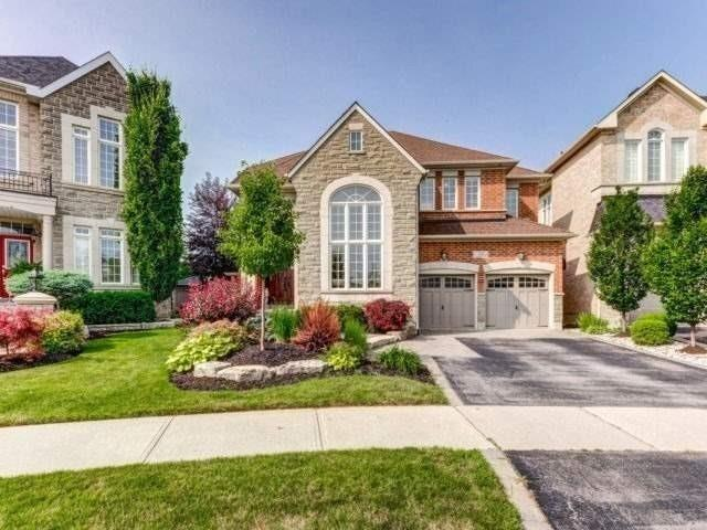 22-howland-cres