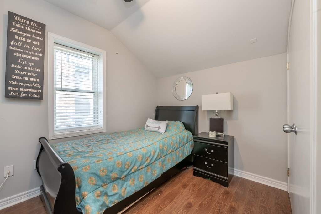258 Birmingham St, Toronto W4537996