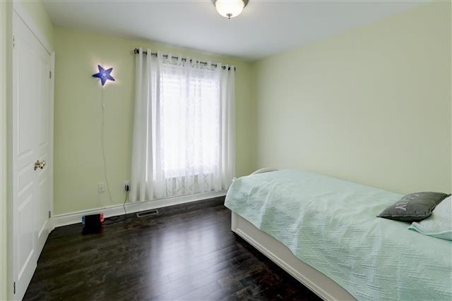 88 Foch Ave, Toronto W4541092