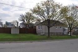 54 Algoma St, Toronto W4541318