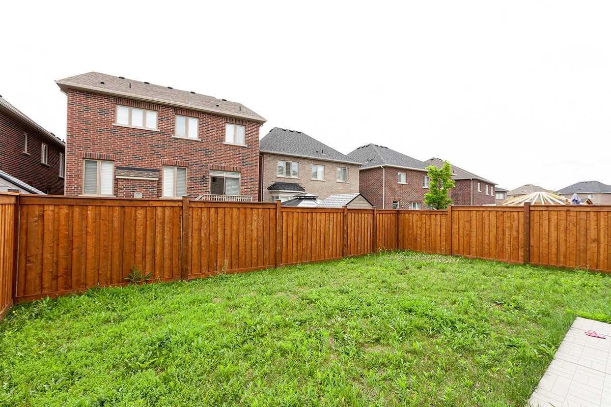 14120 Danby Rd, Halton Hills W4542381