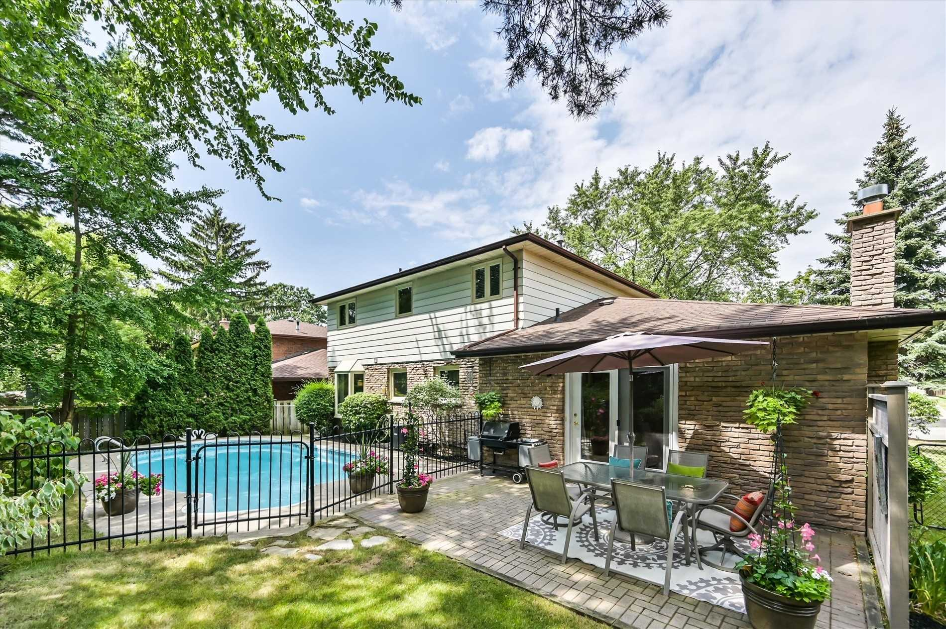 190 Cherry Post Dr, Mississauga W4545848