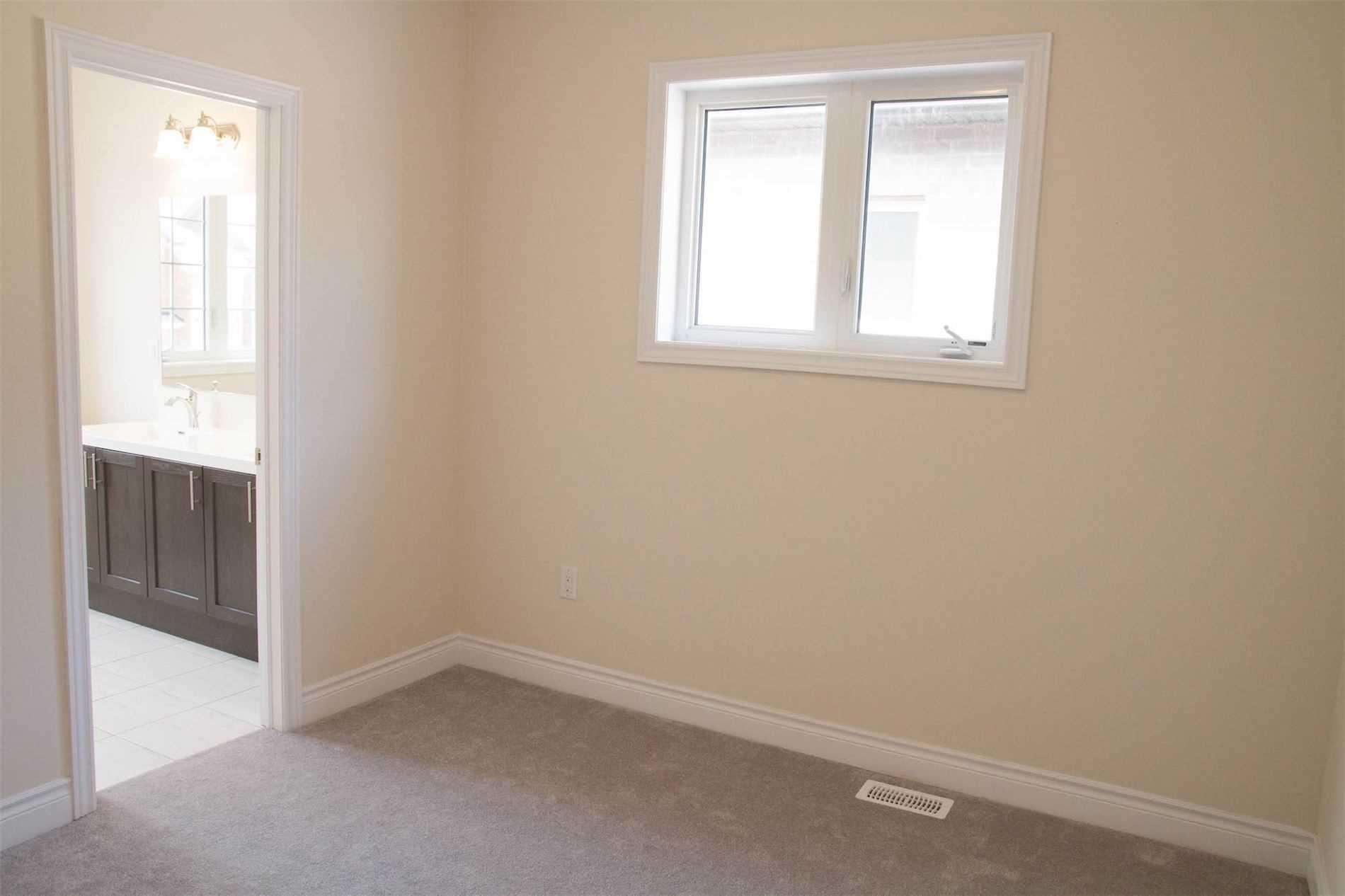 15246 Danby Rd, Halton Hills W4545916