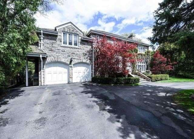 88 Edenbridge Dr, Toronto W4546012