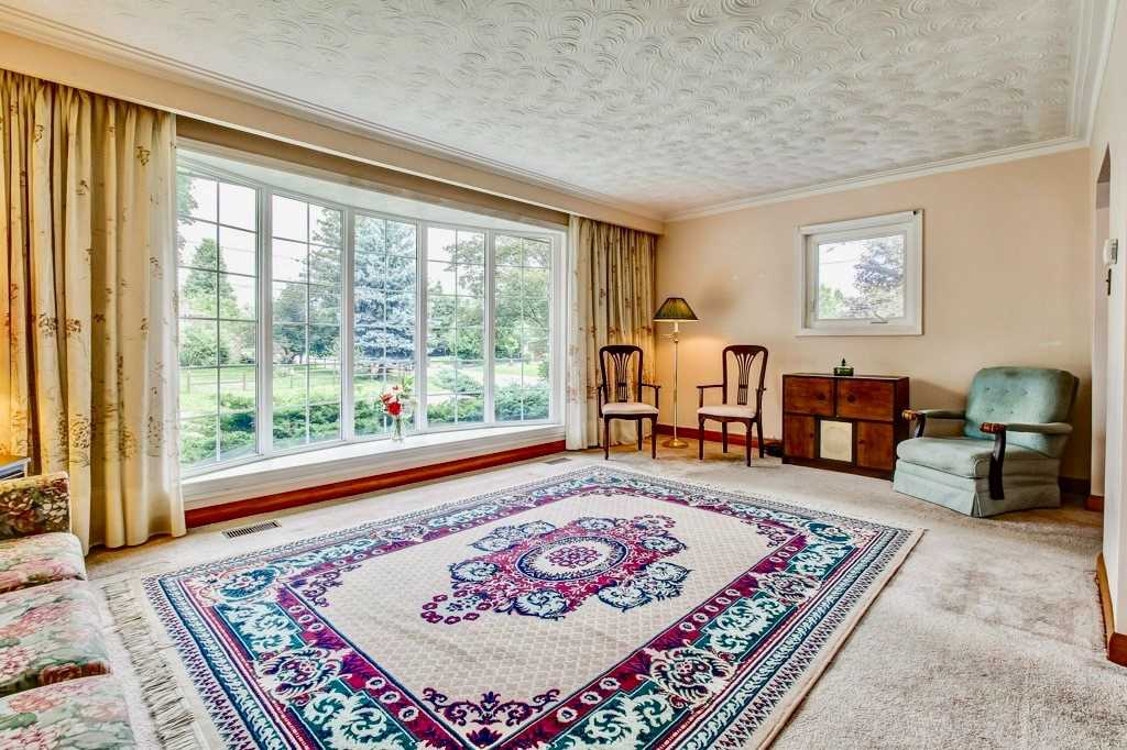 1671 Springwell Ave, Mississauga W4547597