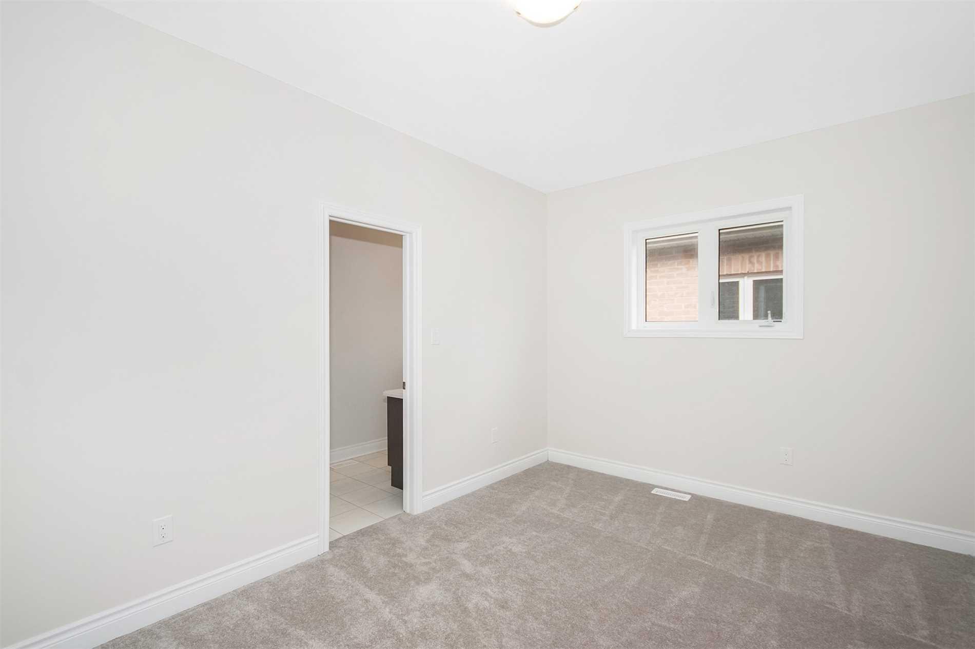 15235 Danby Rd, Halton Hills W4547811