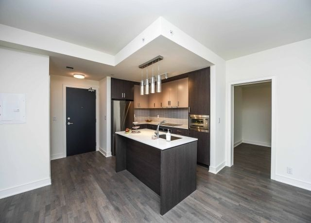#256 - 1575 Lakeshore Rd W, Mississauga W4549079