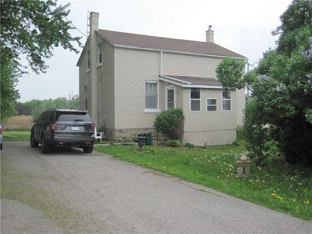 13986 Dixie Rd, Caledon W4550011