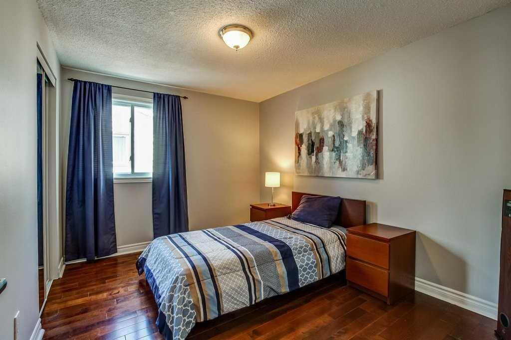 3403 Martins Pine Cres, Mississauga W4550551