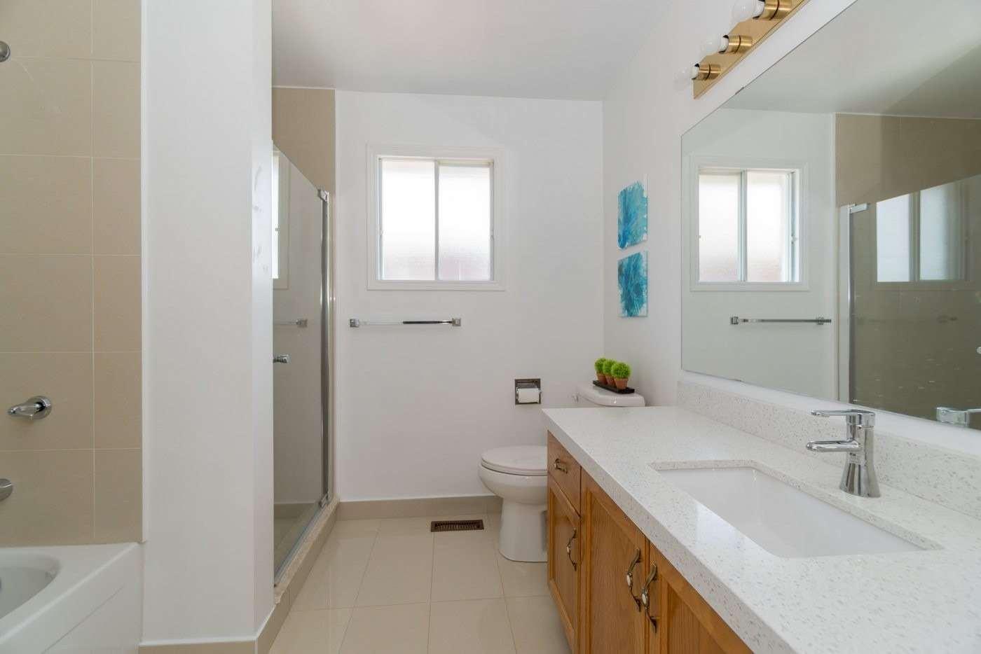 970 White Clover Way, Mississauga W4552450