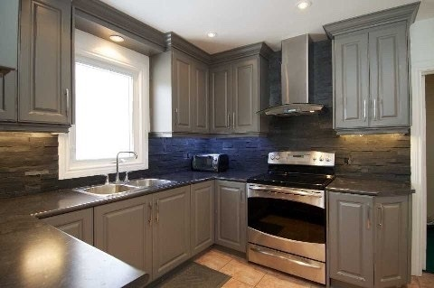 1175 Kipling Ave, Toronto W4553671