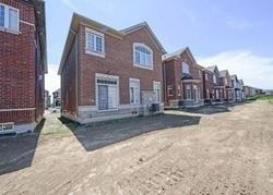 15163 Danby Rd, Halton Hills W4554554