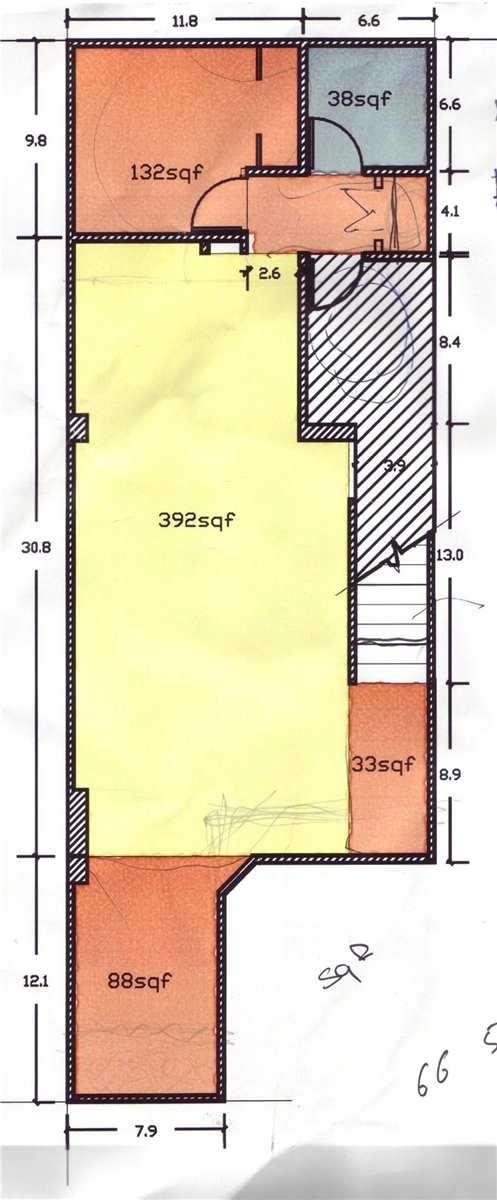 3231 Cabano Cres, Mississauga W4555317