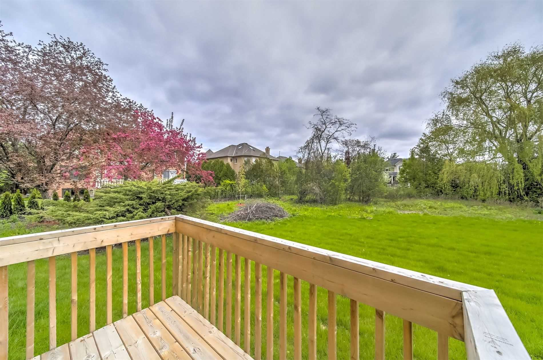 2385 Old Carriage Rd, Mississauga W4556703