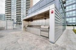 #1207 - 10 Park Lawn Rd, Toronto W4557650