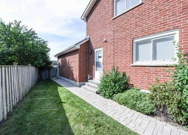 4151 Prince George Ave, Mississauga W4558993