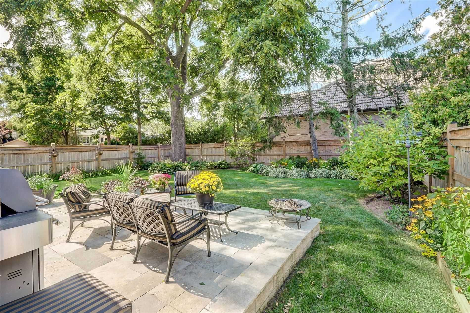 497 Lynd Ave, Mississauga W4563969