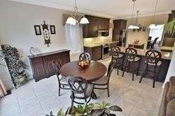 3422 Buena Vista Crt, Oakville W4564634
