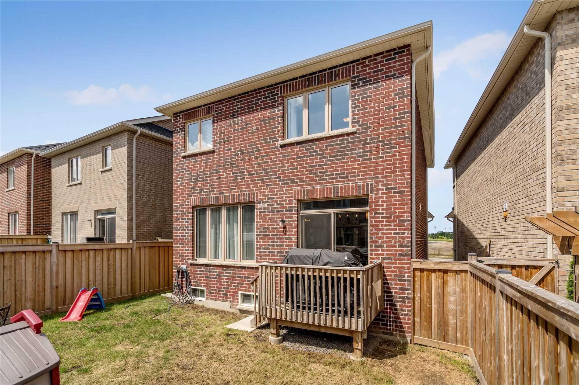 14062 Danby Rd, Halton Hills W4564676